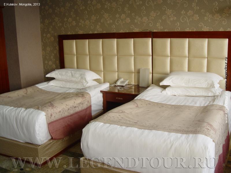 decor hotel in mongolia ulaanbaatar hotel in ulaanbaator