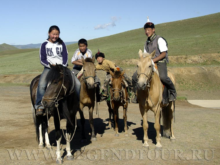 Horse riding inMongolia. Horse riding tour in Mongolia. Mongolia horse riding tour. Tour to Mongolia. Horse.